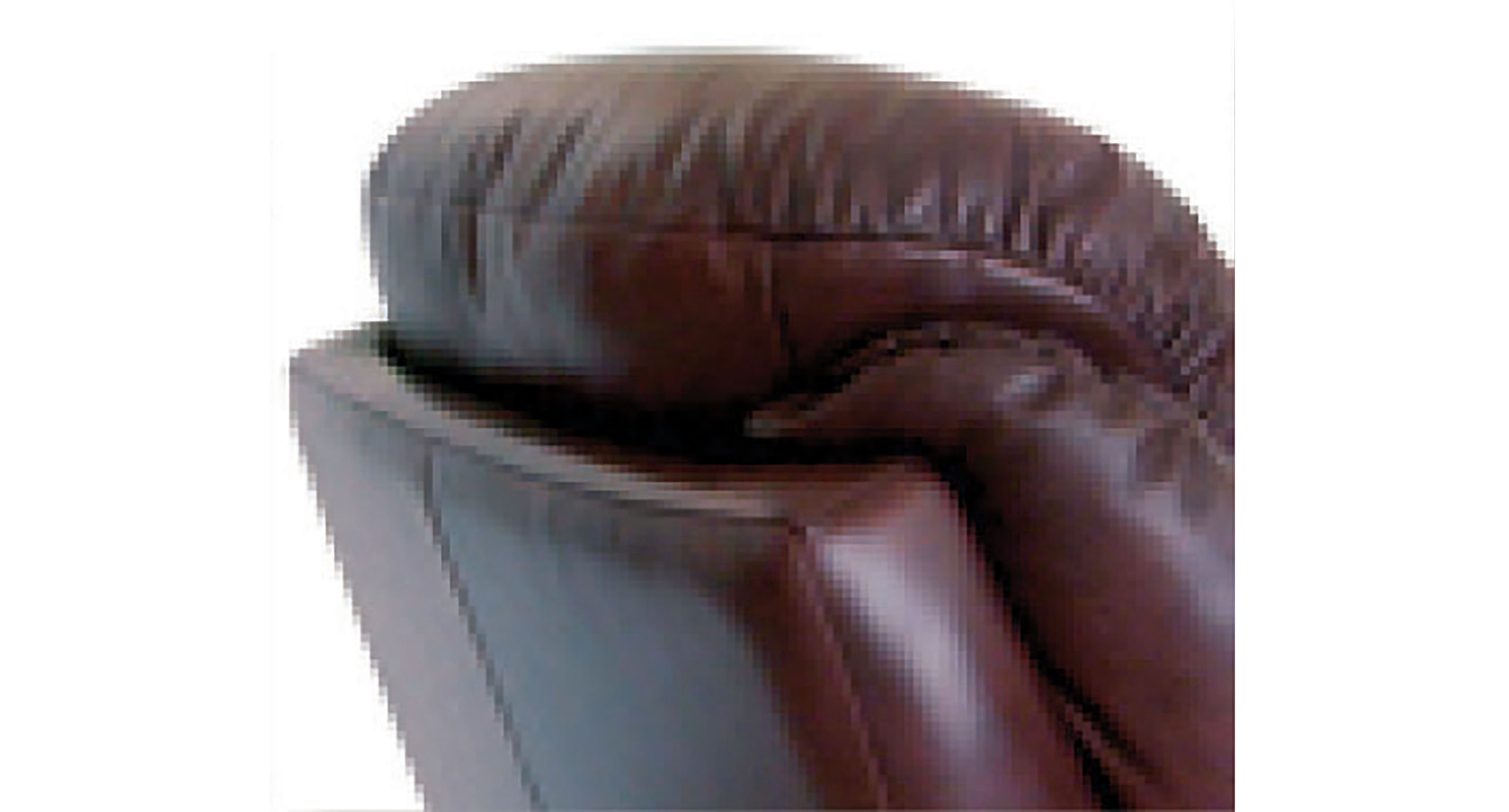 Burnley Reclining Sofa and Chairs
