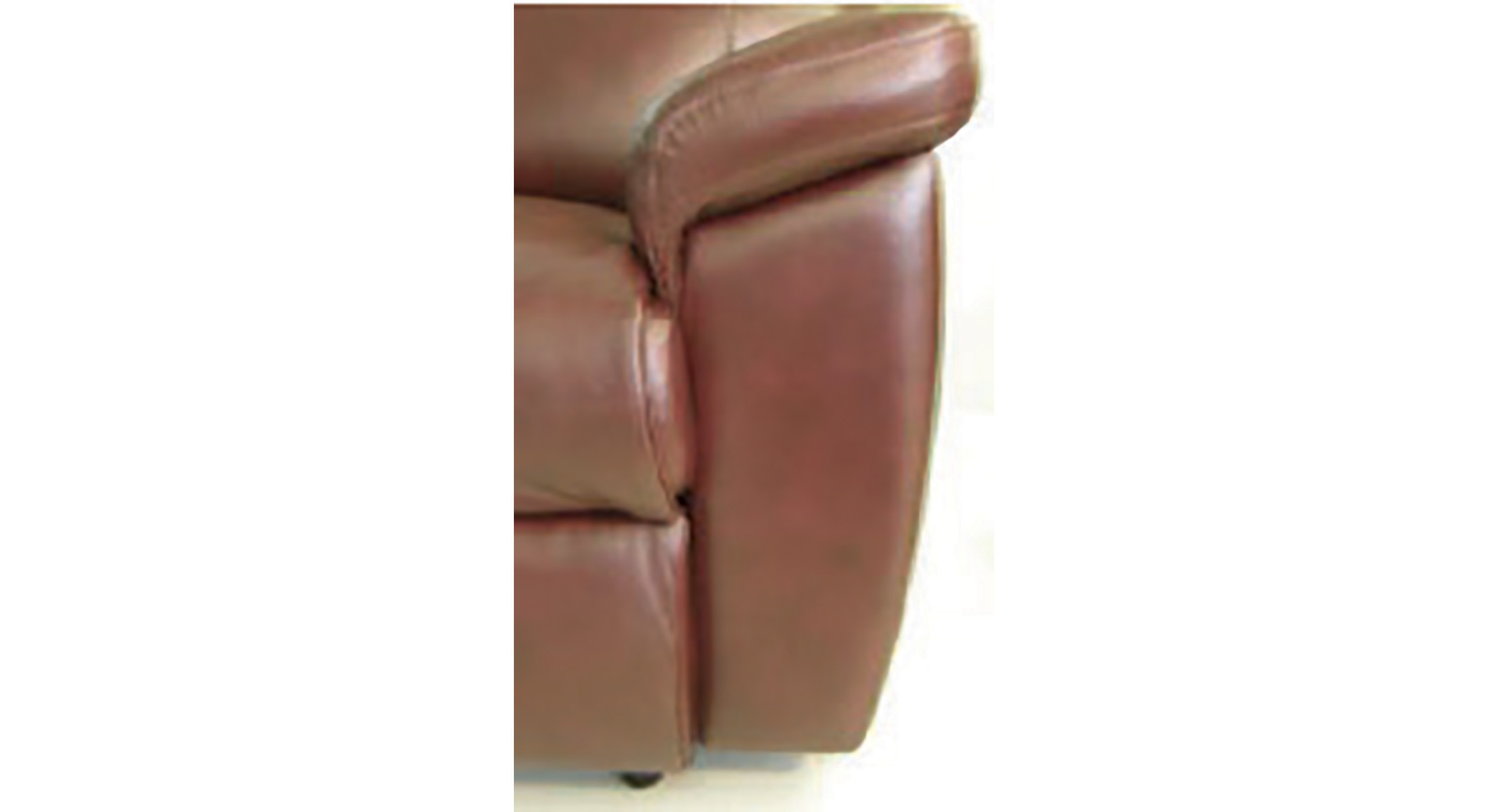 Hastings Reclining Sofa and Chairs